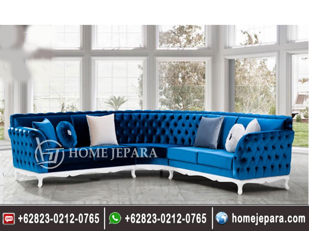 http://www.homejepara.com/wp-content/uploads/2017/11/Kursi-Sofa-Sudut-Minimalis-Modern.jpg