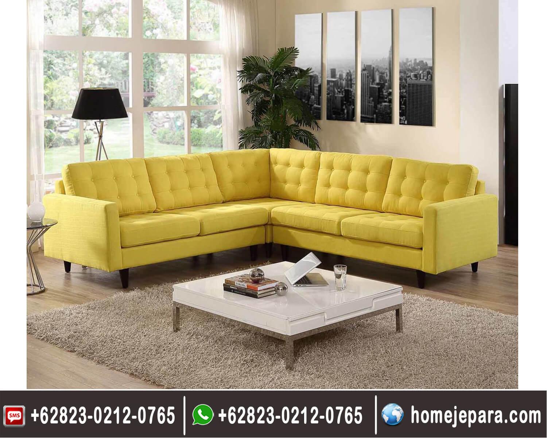 http://www.homejepara.com/wp-content/uploads/2017/11/Sofa-Sudut-Minimalis-Modern-Mewah.jpg