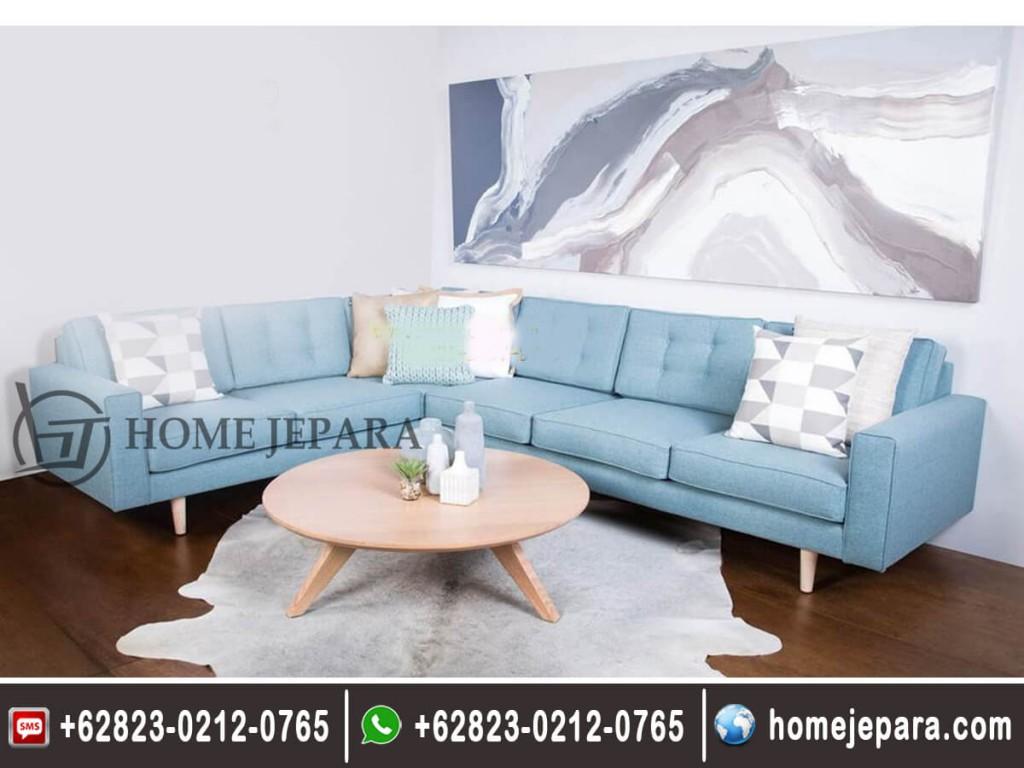 http://www.homejepara.com/wp-content/uploads/2017/11/Sofa-Tamu-MInimalis-Modern-Terbaru.jpg