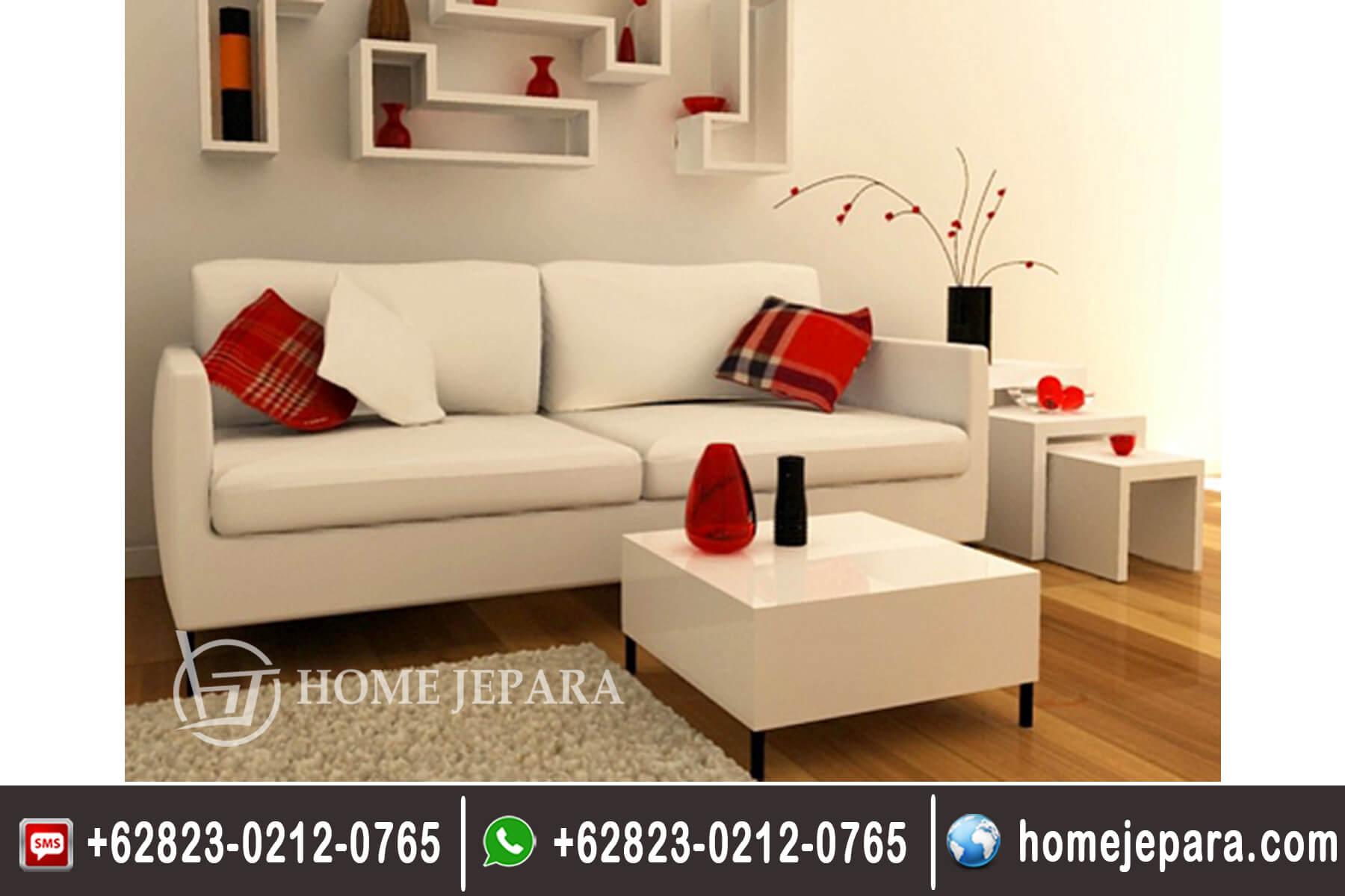 http://www.homejepara.com/wp-content/uploads/2017/11/Sofa-Tamu-Minimalis-Modern-Mewah.jpg