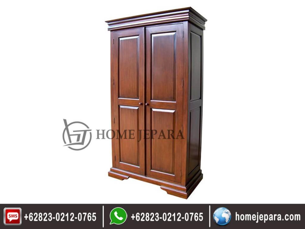 http://www.homejepara.com/wp-content/uploads/2018/02/Almari-pakaian-louis-2-pintu.jpg