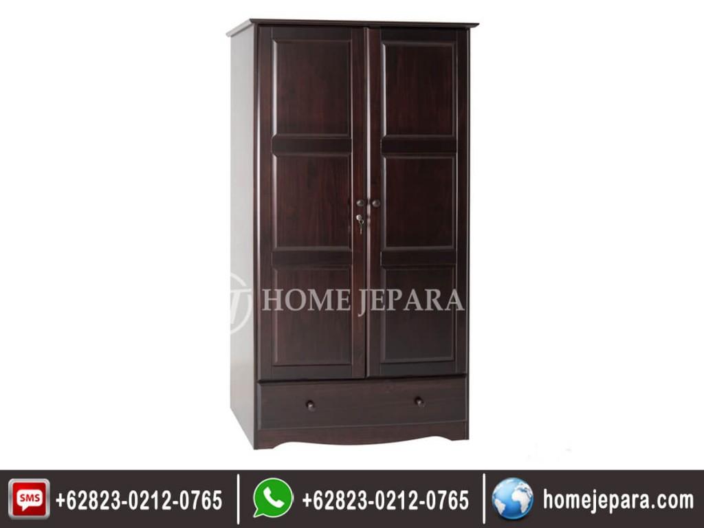 http://www.homejepara.com/wp-content/uploads/2018/02/Almari-pakaian-minimalis-jati-salak.jpg