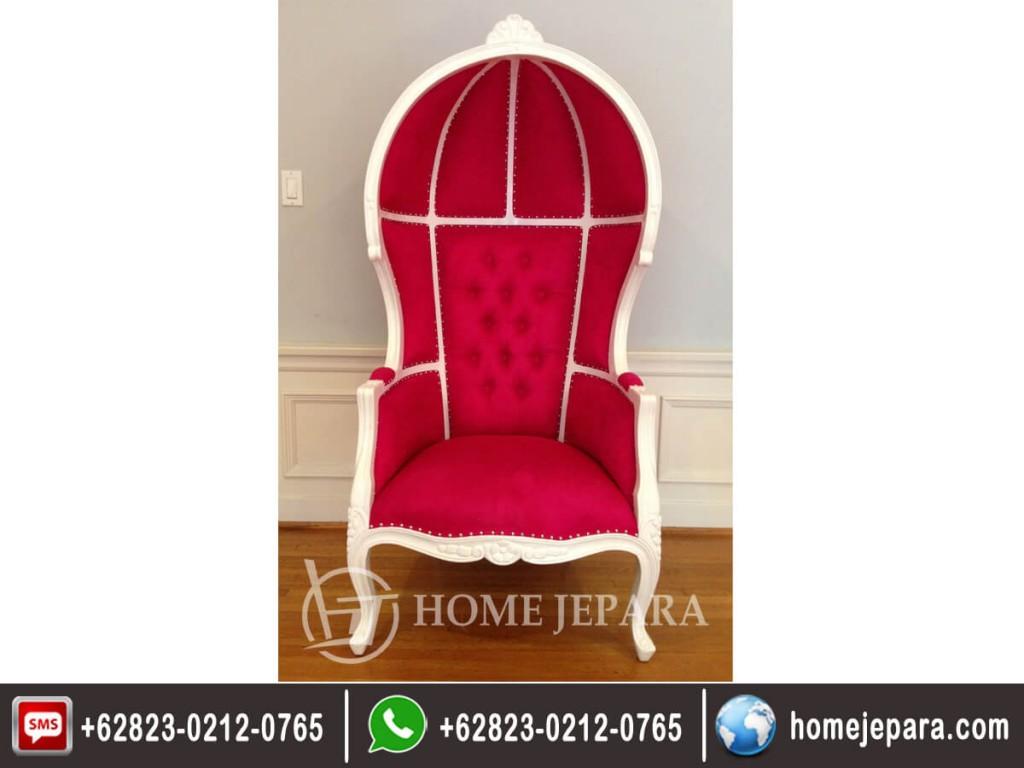 http://www.homejepara.com/wp-content/uploads/2018/02/Kubah-Merah-Depan.jpg