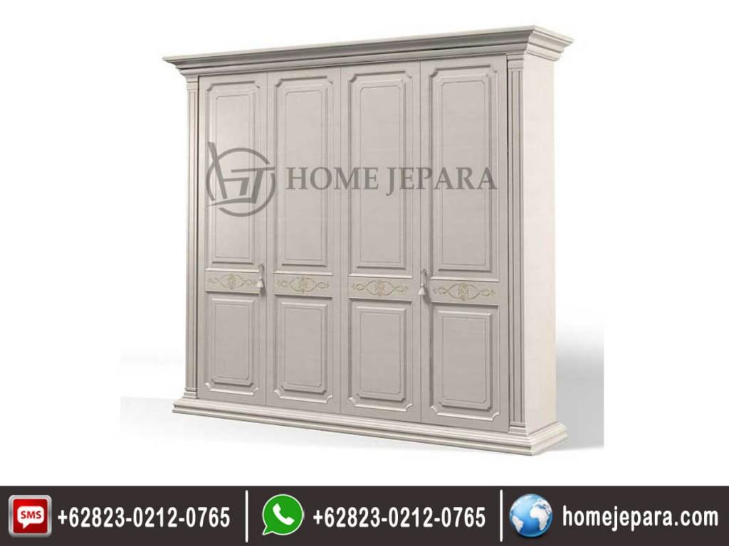 http://www.homejepara.com/wp-content/uploads/2018/02/Lemari-pakaian-duco-4-pintu-jepara.jpg