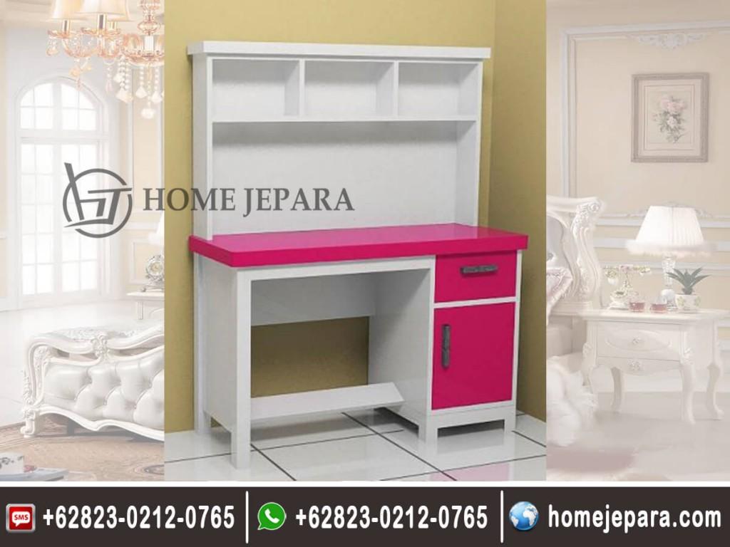 http://www.homejepara.com/wp-content/uploads/2018/02/Meja-Belajar-Anak-Minimalis.jpg