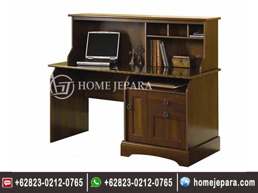 http://www.homejepara.com/wp-content/uploads/2018/02/Meja-Belajar-Komputer-Jati-Natural.jpg