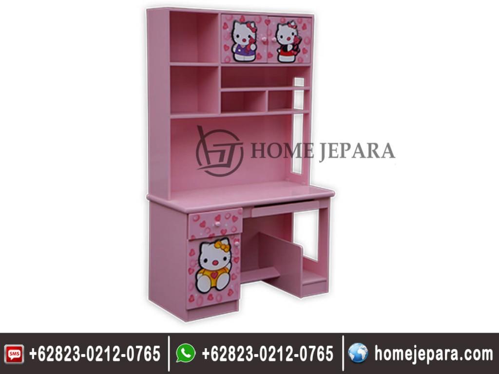 http://www.homejepara.com/wp-content/uploads/2018/02/Meja-Belajar-Minimalis-Hello-Kitty.jpg