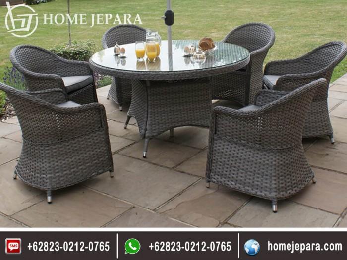 http://www.homejepara.com/wp-content/uploads/2018/02/Set-Meja-Maka-Rotan-Taman-Bulat-Modern.jpg