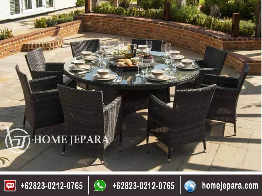 http://www.homejepara.com/wp-content/uploads/2018/02/Set-Meja-Makan-Rotan-Bulat-8-Kursi-Antik.jpg
