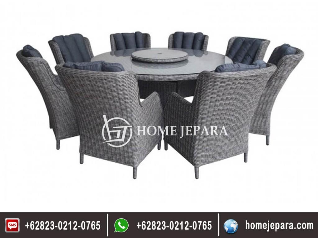 http://www.homejepara.com/wp-content/uploads/2018/02/Set-Meja-Makan-Rotan-Bulat-8-Kursi-Cafe.jpg
