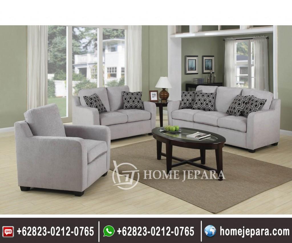 http://www.homejepara.com/wp-content/uploads/2018/02/Set-Sofa-Tamu-Minimalis-Model-Baru.jpg