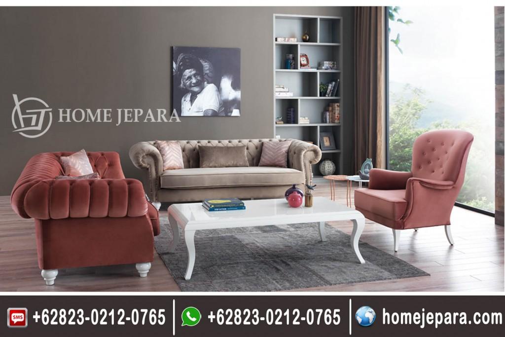 http://www.homejepara.com/wp-content/uploads/2018/02/Sofa-Tamu-Minimalis-Modern-Terbaru-1.jpg