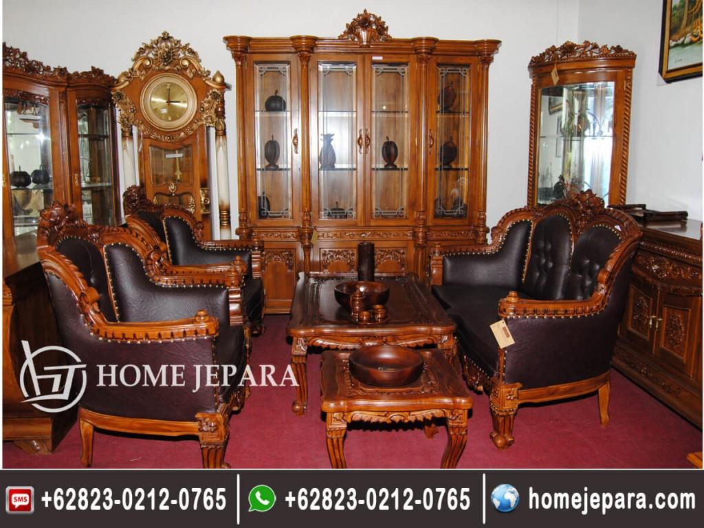 http://www.homejepara.com/wp-content/uploads/2018/02/Sofa-Tamu-Ukiran-Jati-Jepara.jpg