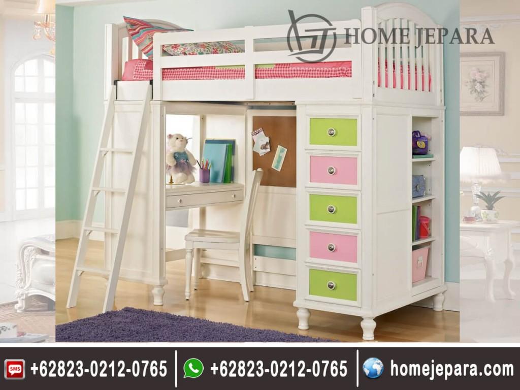 http://www.homejepara.com/wp-content/uploads/2018/02/Tempat-Tidur-Anak-Tingkat-Murah.jpg