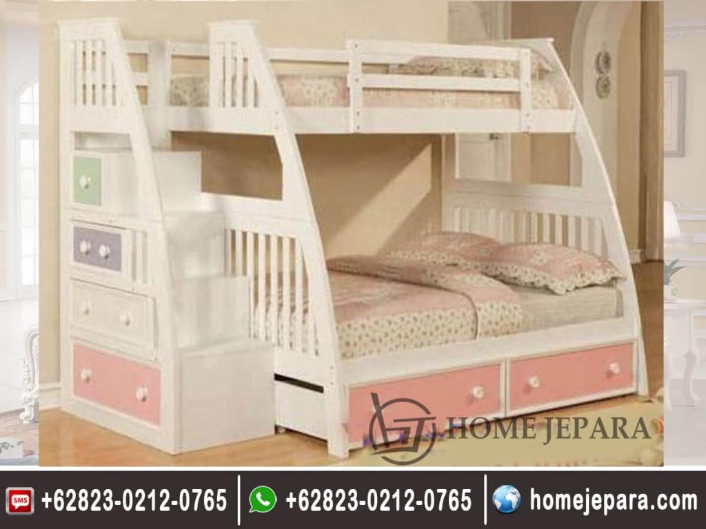 http://www.homejepara.com/wp-content/uploads/2018/02/Tempat-Tidur-Tingkat-Cewek-Modern.jpg