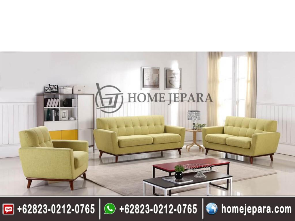 http://www.homejepara.com/wp-content/uploads/2018/02/UD-Sofa-Tamu-Minimalis-Model-Terbaru-2.jpg