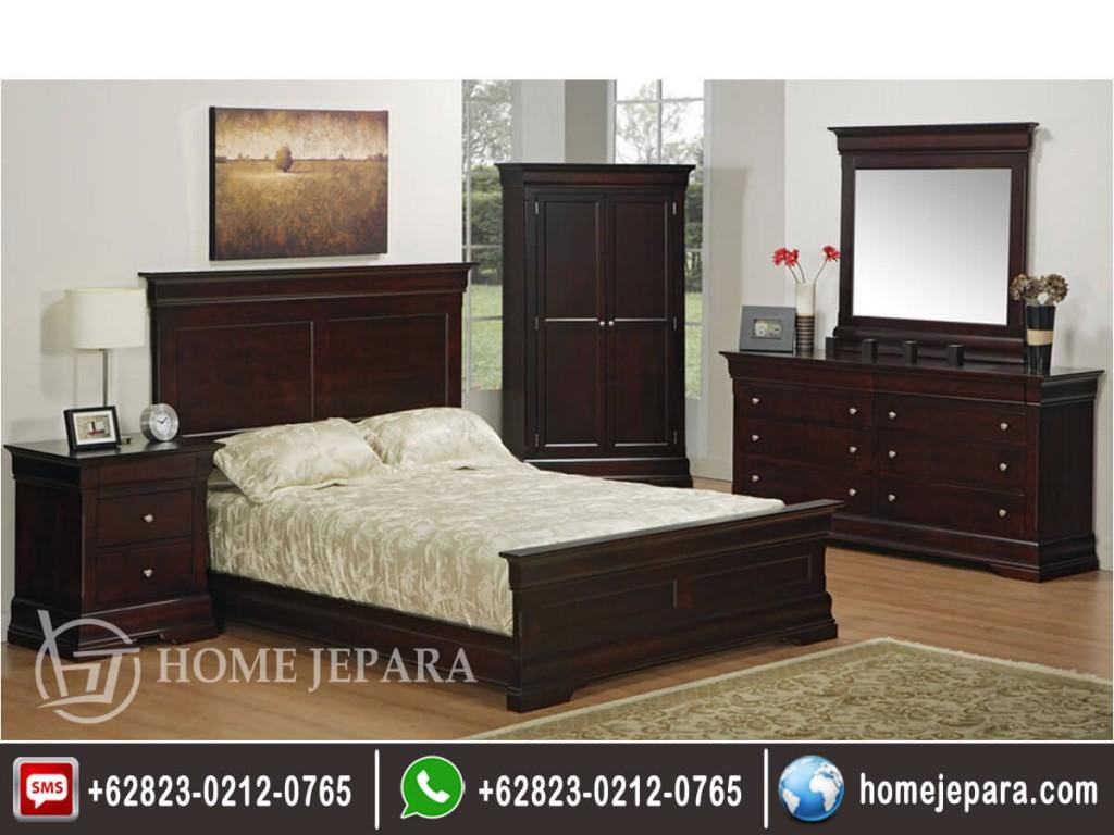 http://www.homejepara.com/wp-content/uploads/2018/03/Kamar-Tidur-Set-Minimalis-Jati.jpg