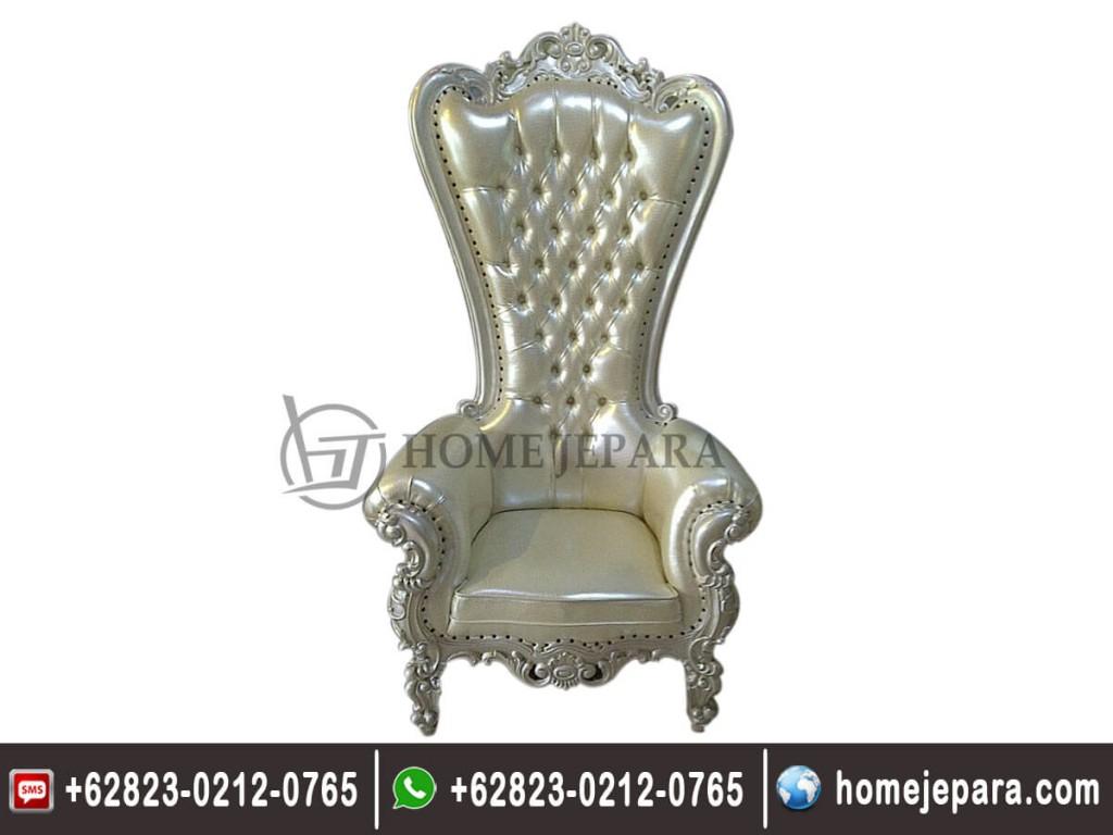 http://www.homejepara.com/wp-content/uploads/2018/03/Kursi-Sofa-Syahrini-Silver.jpg
