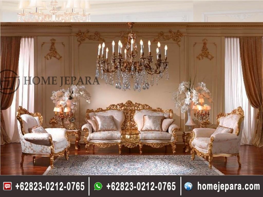 http://www.homejepara.com/wp-content/uploads/2018/03/Kursi-Sofa-Tamu-Ukiran-Modern-Gold.jpg
