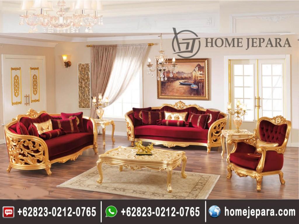 http://www.homejepara.com/wp-content/uploads/2018/03/Kursi-Tamu-Sofa-Ukiran-Monaco-Jepara.jpg