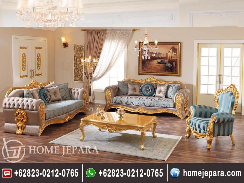 http://www.homejepara.com/wp-content/uploads/2018/03/Kursi-Tamu-Sofa-Ukiran-Monaco-Klasik.jpg