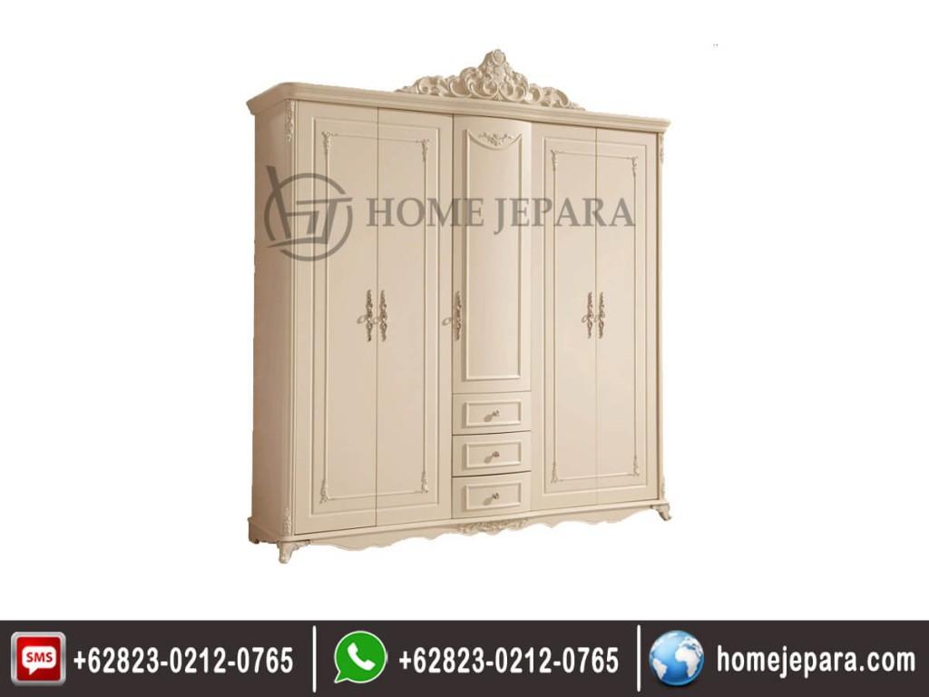 http://www.homejepara.com/wp-content/uploads/2018/03/Lemari-Pakaian-Ukiran-4-Pintu-Duco.jpg