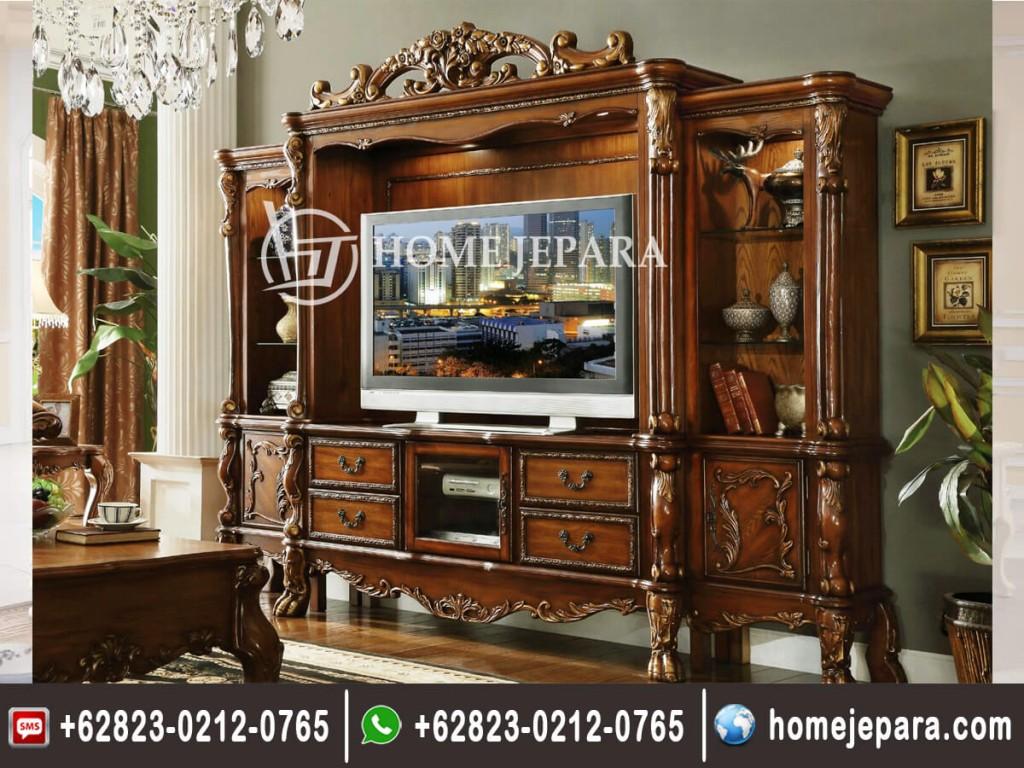 http://www.homejepara.com/wp-content/uploads/2018/03/Lemari-TV-Ukiran-Jati-Terbaru.jpg
