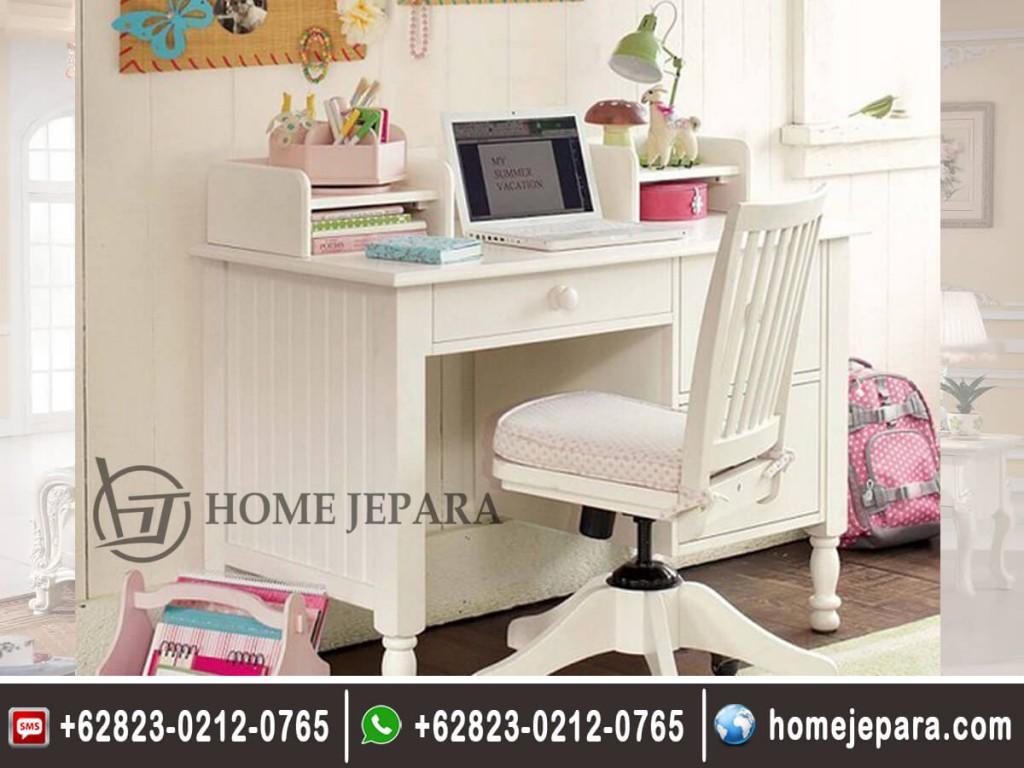 http://www.homejepara.com/wp-content/uploads/2018/03/Meja-Belajar-Duco-Putih-Modern.jpg