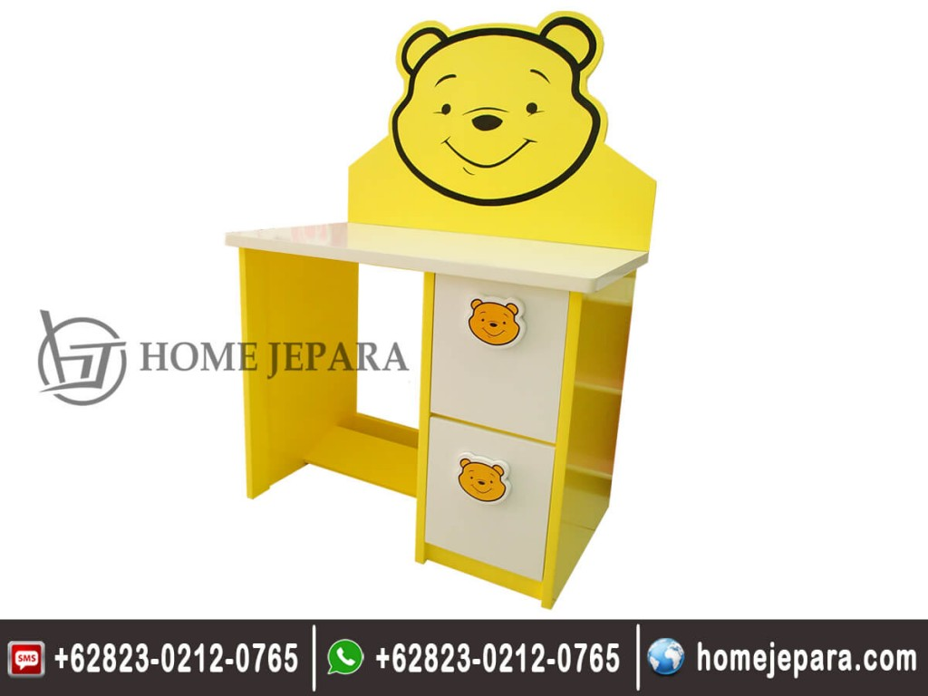 http://www.homejepara.com/wp-content/uploads/2018/03/Meja-Belajar-Pooh.jpg