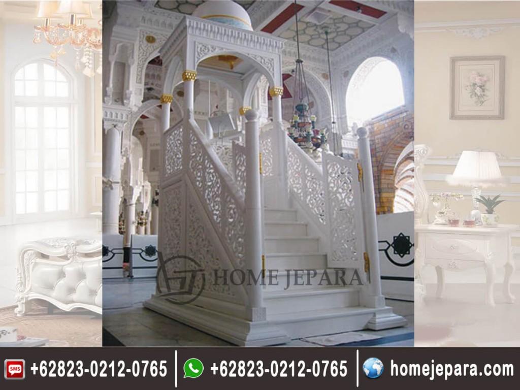 http://www.homejepara.com/wp-content/uploads/2018/03/Mimbar-Masjid-Ukiran-Mewah-1.jpg