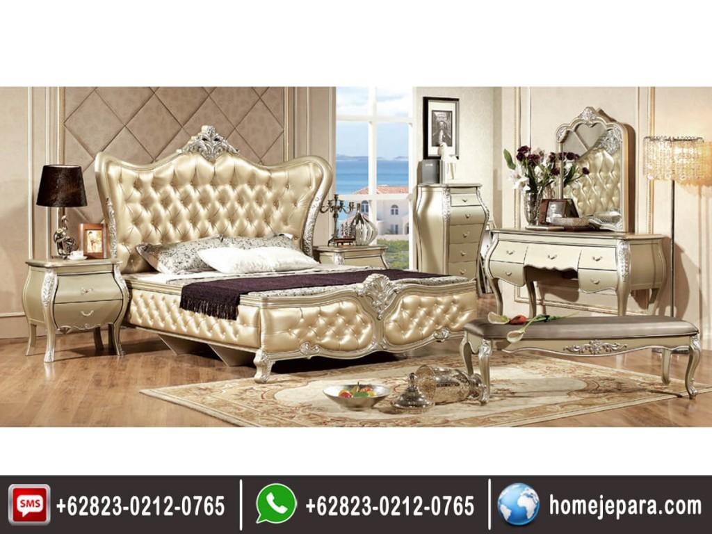 http://www.homejepara.com/wp-content/uploads/2018/03/Set-Kamar-Tidur-Ukiran-Modern.jpg
