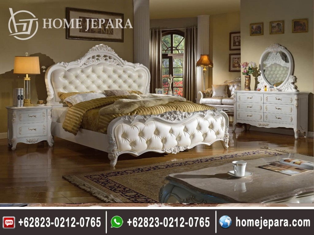 http://www.homejepara.com/wp-content/uploads/2018/03/Set-Kamar-Ukiran-Classic.jpg