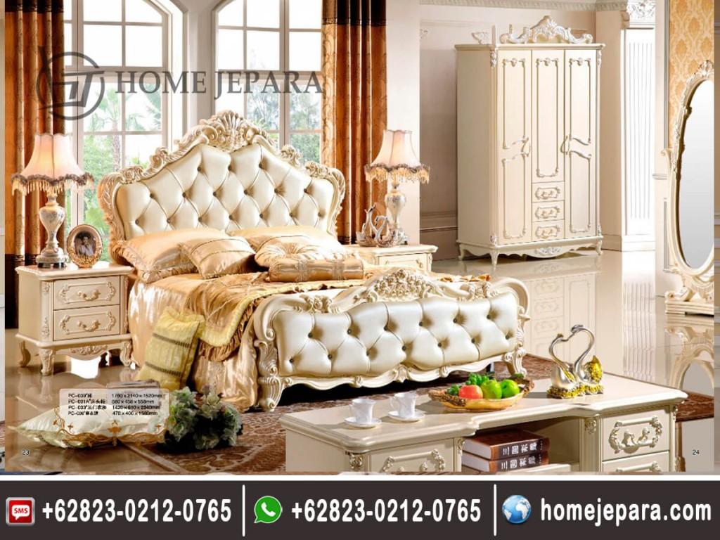 http://www.homejepara.com/wp-content/uploads/2018/03/Set-Kamar-Ukiran-Modern-Warna-Putih-Mewah.jpg