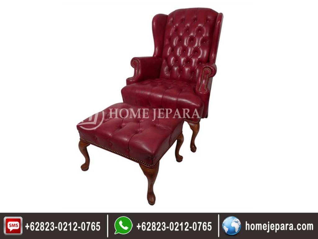 http://www.homejepara.com/wp-content/uploads/2018/03/Sofa-Santai-Antik-Minimalis.jpg