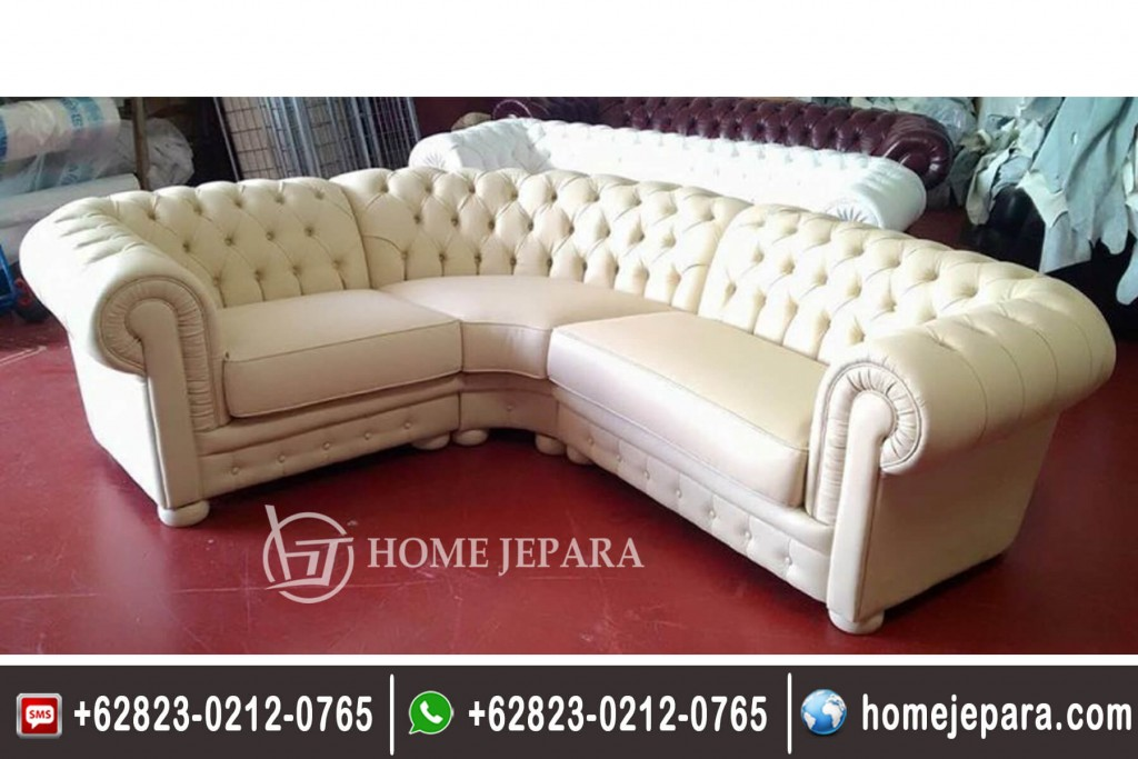 http://www.homejepara.com/wp-content/uploads/2018/03/Sofa-Sudut-Minimalis-Modern.jpg