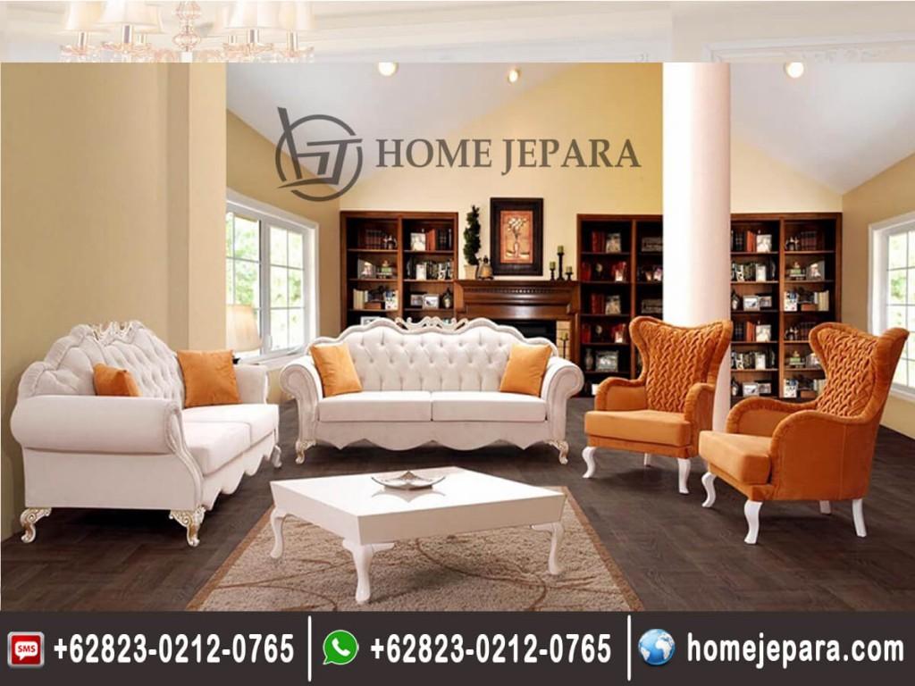 http://www.homejepara.com/wp-content/uploads/2018/03/Sofa-Tamu-Jepara-Modern.jpg