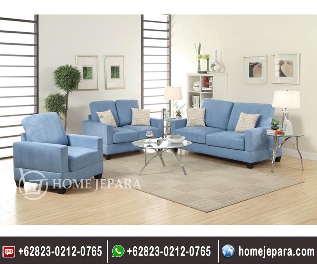 http://www.homejepara.com/wp-content/uploads/2018/03/Sofa-Tamu-Minimalis-Model-Baru.jpg
