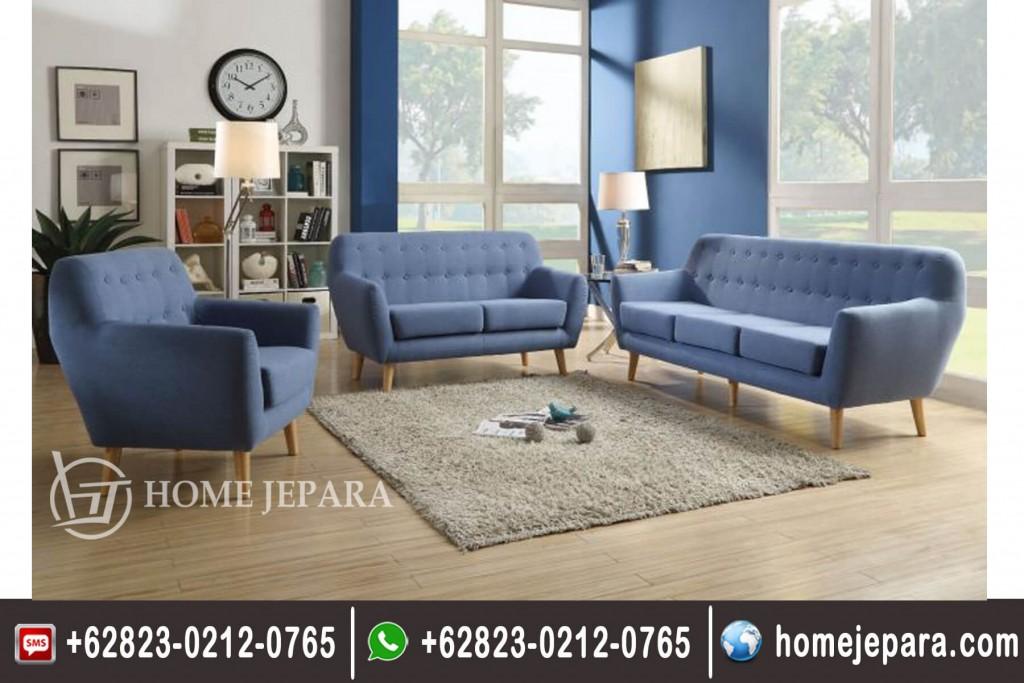 http://www.homejepara.com/wp-content/uploads/2018/03/Sofa-Tamu-Minimalis-Modern.jpg