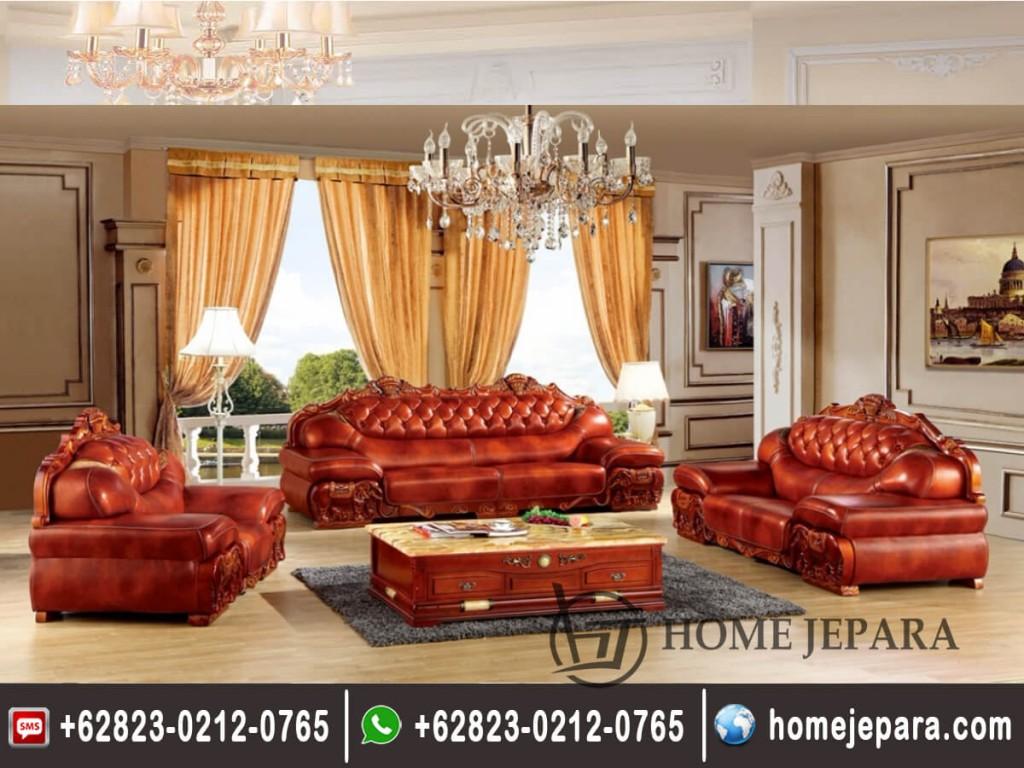 http://www.homejepara.com/wp-content/uploads/2018/03/Sofa-Tamu-Motif-Gajah.jpg