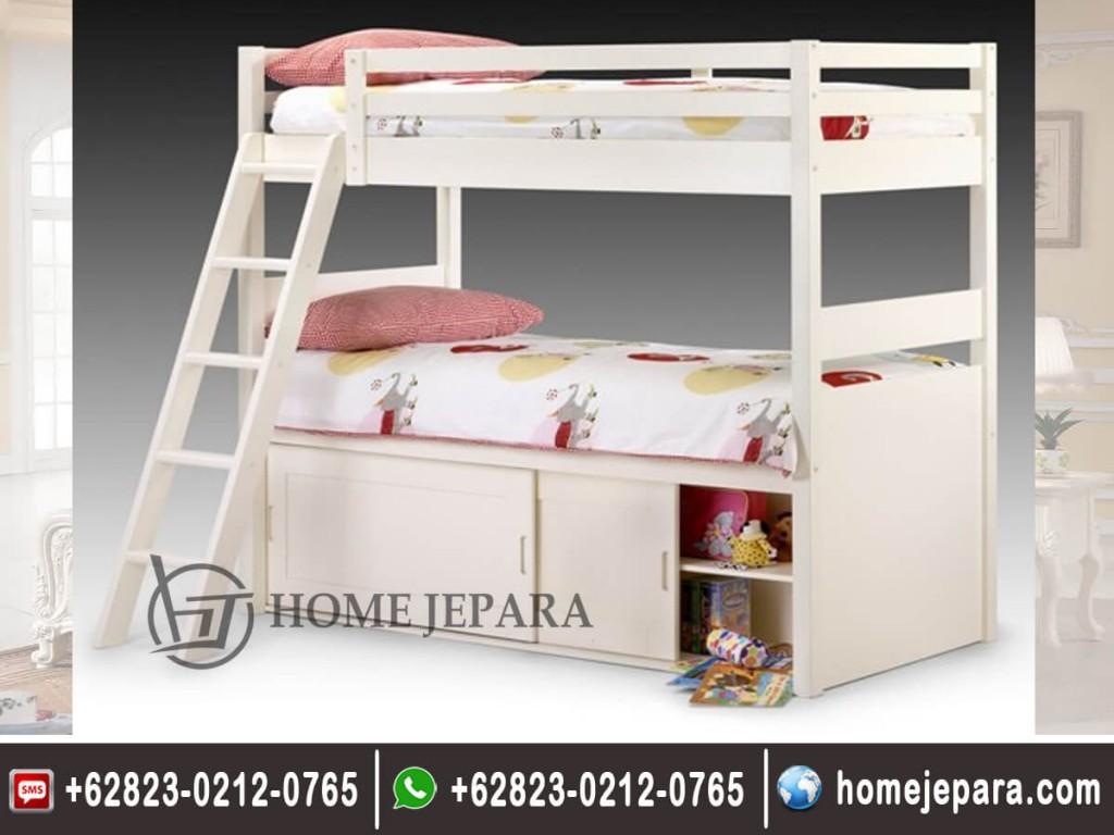 http://www.homejepara.com/wp-content/uploads/2018/03/Tempat-Tidur-Tingkat-Duco-Putih.jpg