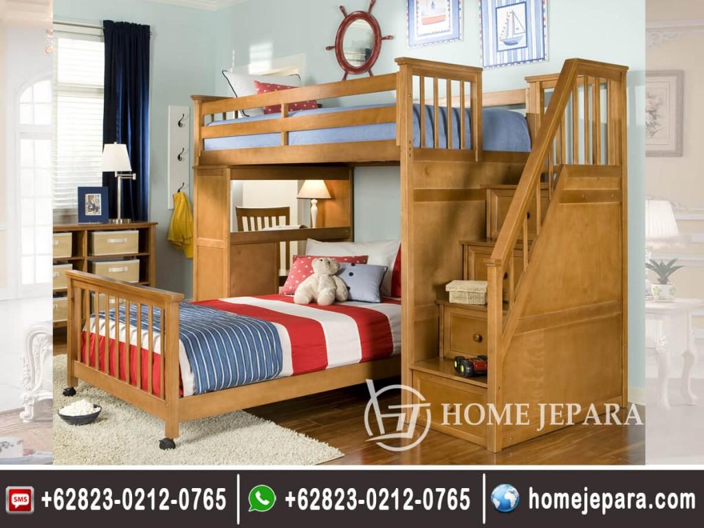 http://www.homejepara.com/wp-content/uploads/2018/03/Tempat-Tidur-Tingkat-Jati-Minimalis.jpg