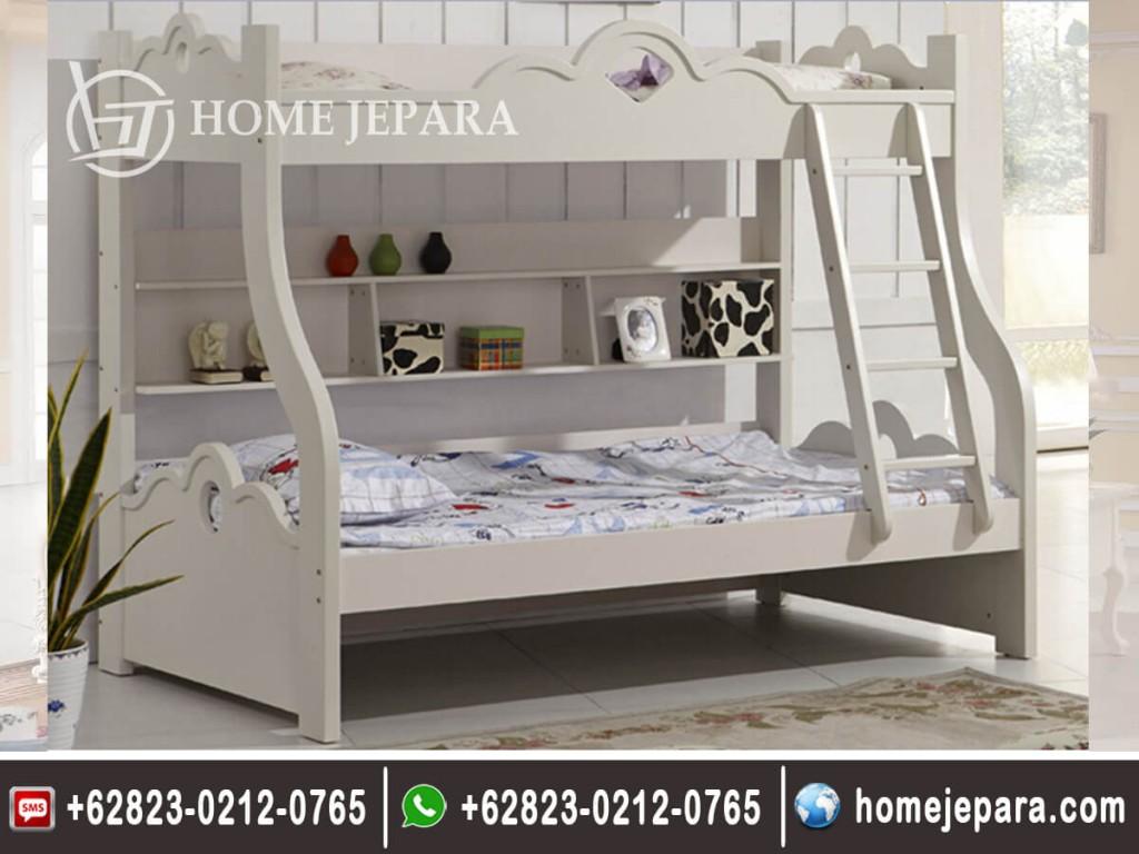 http://www.homejepara.com/wp-content/uploads/2018/03/Tempat-Tidur-Tingkat-Klasik-Modern.jpg