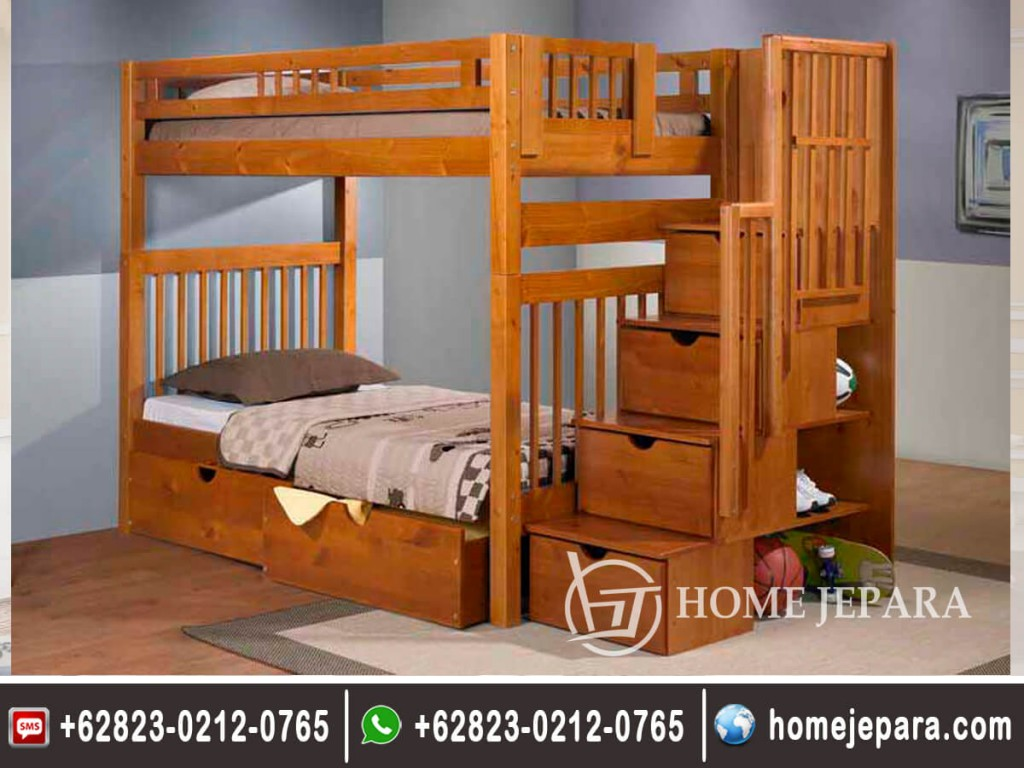 http://www.homejepara.com/wp-content/uploads/2018/03/Tempat-Tidur-Tingkat-Minimalis-Natural.jpg