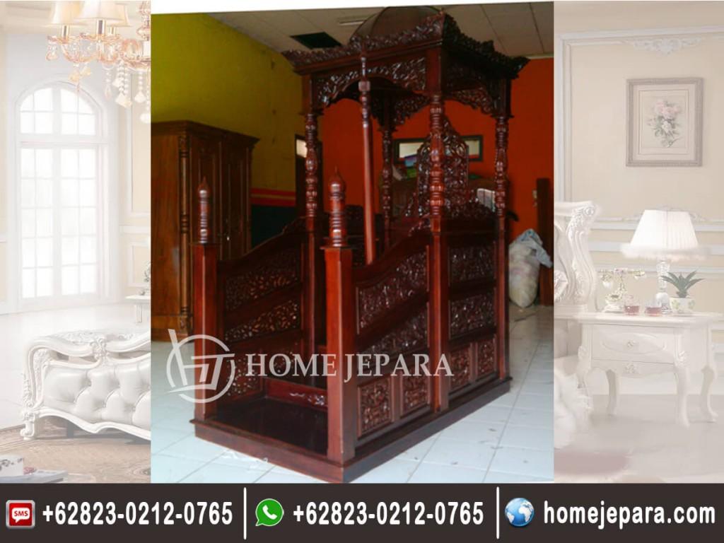 http://www.homejepara.com/wp-content/uploads/2018/04/Mimbar-Masjid-Jati-Ukiran-Jepara-.jpg