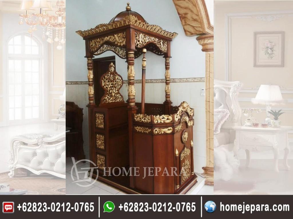 http://www.homejepara.com/wp-content/uploads/2018/04/Mimbar-Masjid-Motif.jpg