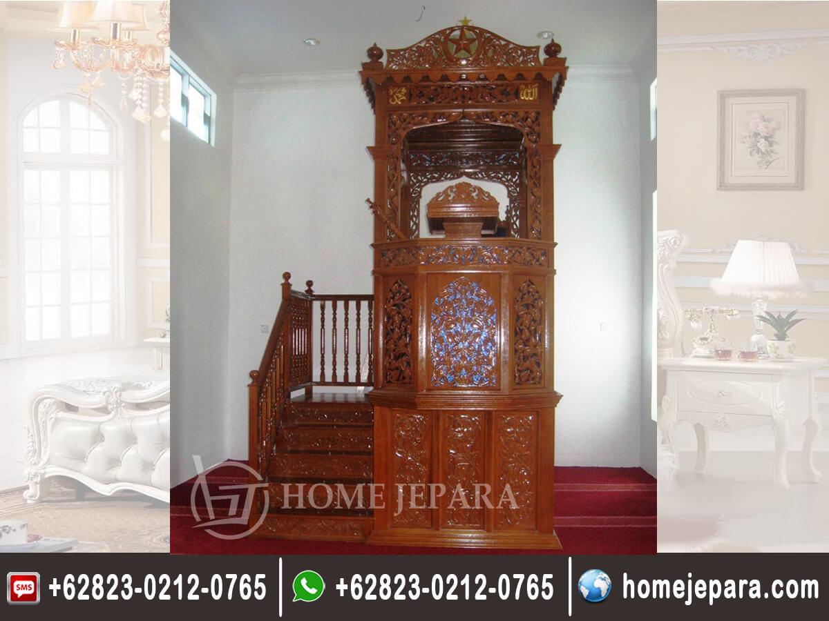 http://www.homejepara.com/wp-content/uploads/2018/04/Mimbar-Masjid-Terbaru.jpg
