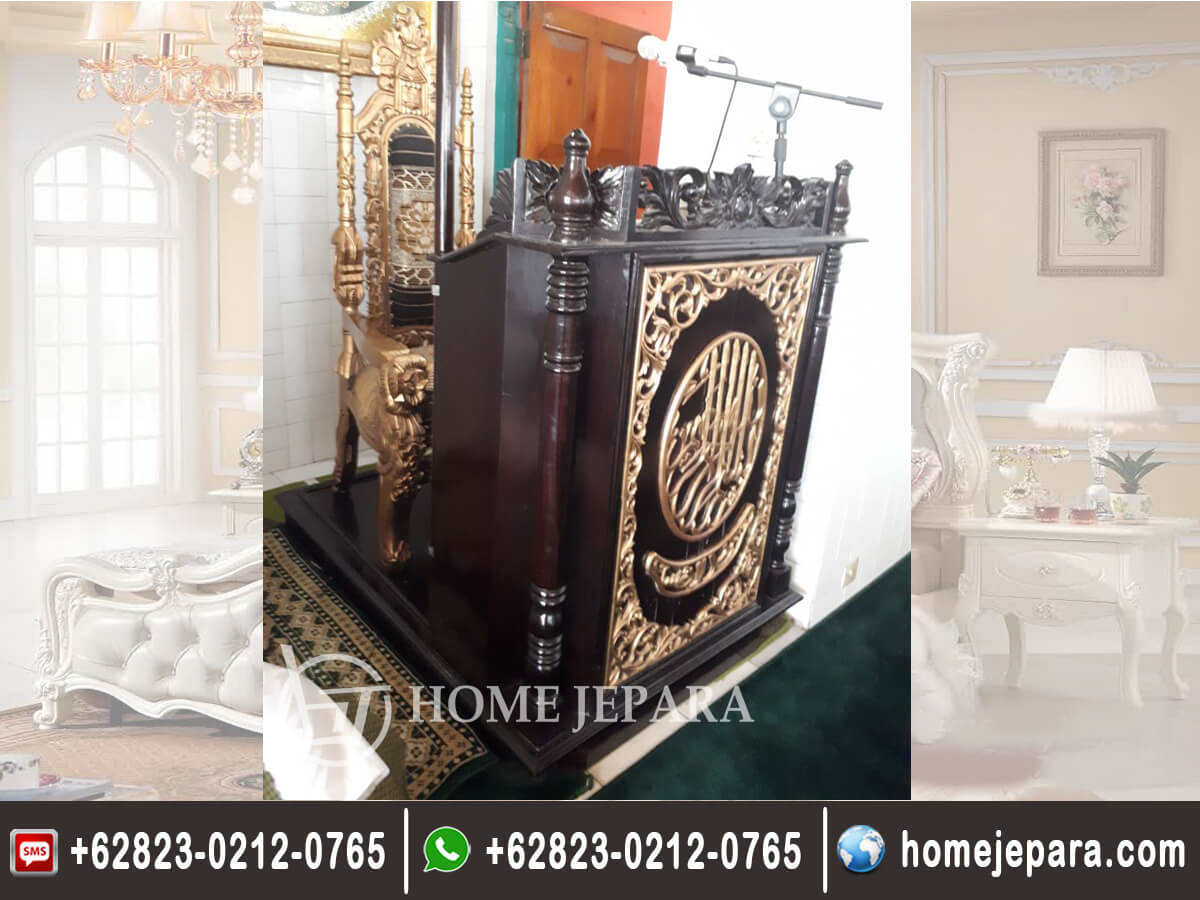 http://www.homejepara.com/wp-content/uploads/2018/05/Mimbar-Podium-Masjid-Kaligrafi.jpg