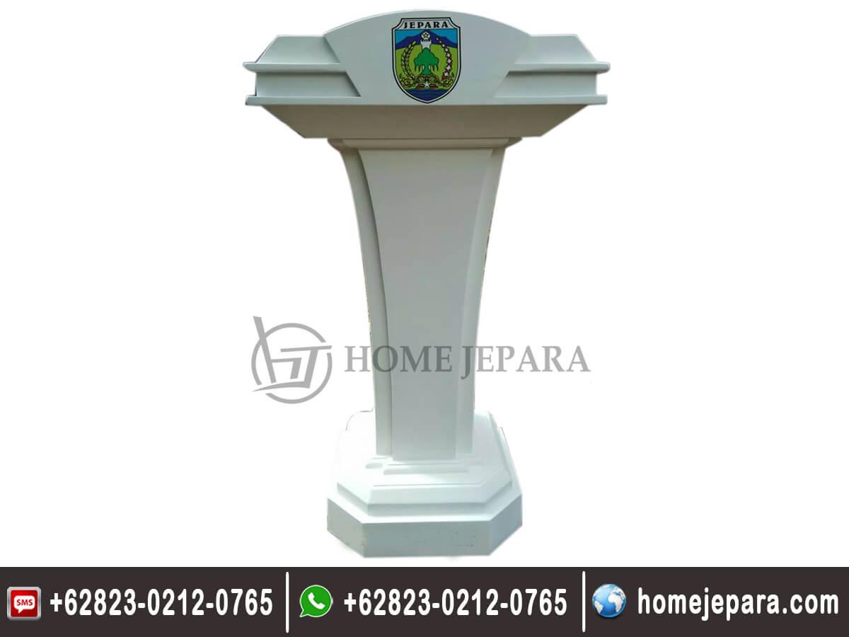http://www.homejepara.com/wp-content/uploads/2018/05/Podium-Minimalis-Duco-Putih.jpg