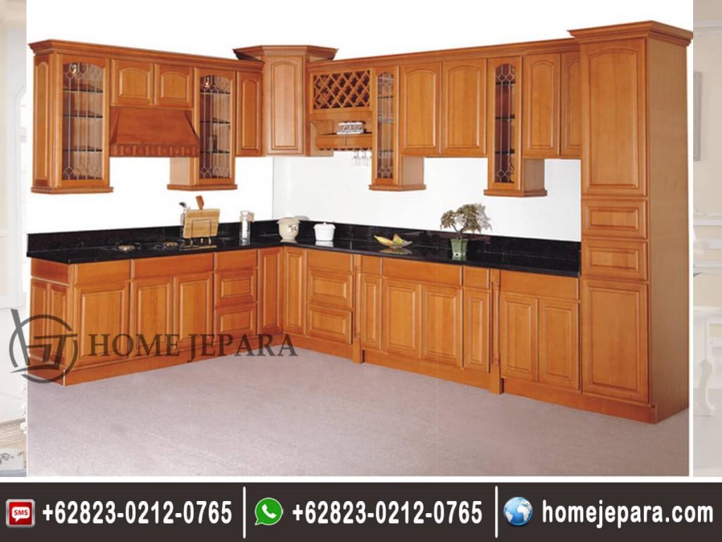 http://www.homejepara.com/wp-content/uploads/2018/07/HJ-FO-TFR-Kitchenset-Jati-Minimalis.jpg