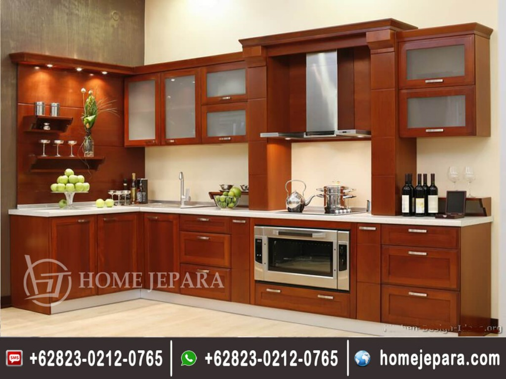 http://www.homejepara.com/wp-content/uploads/2018/07/Kitchenset-Minimalis-Modern-Natural.jpg